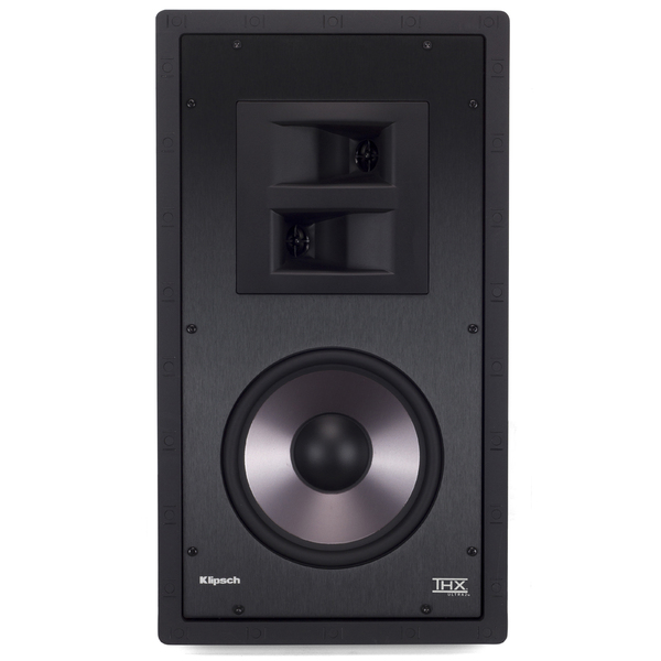 Встраиваемая акустика Klipsch PRO-7800-S-THX White