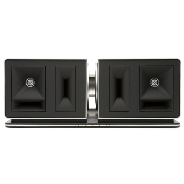Hi-Fi минисистема Klipsch от Audiomania