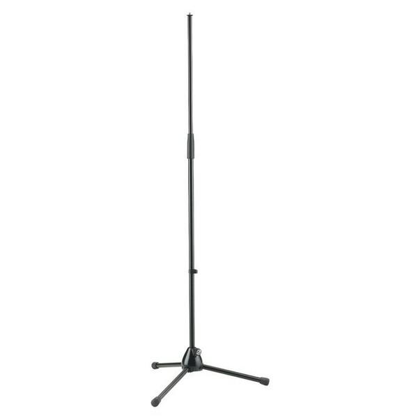 Микрофонная стойка K&M 20120-300-55 изображение