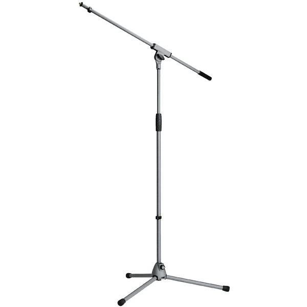 Микрофонная стойка K&M 21060-300-87