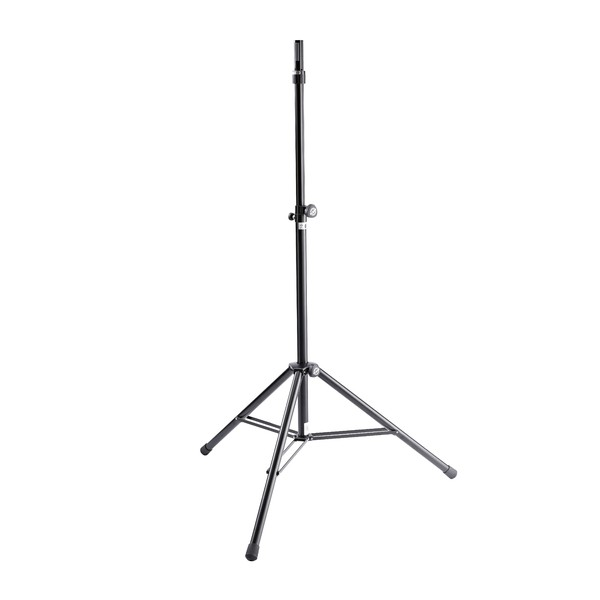Стойка для профессиональной акустики K&M 21467-000-55 поп фильтр k&m 23966 000 55