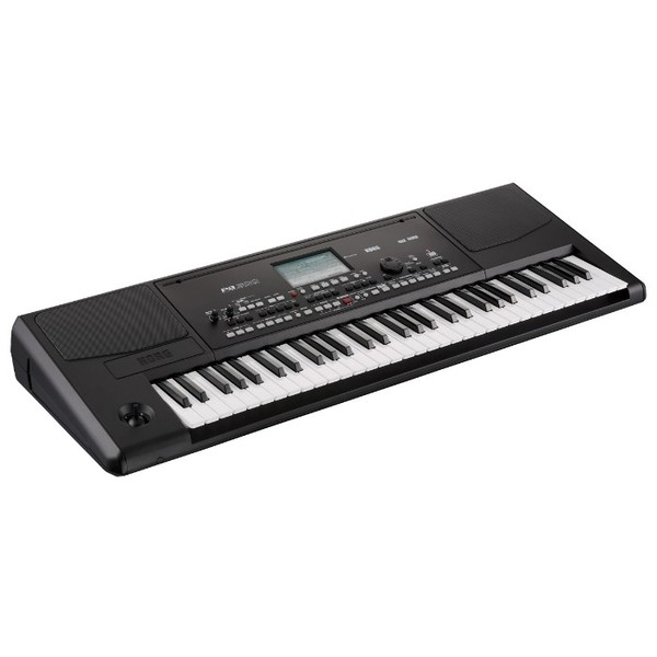 Синтезатор Korg Pa300 korg m3xp 61 61 touch pad touch pad