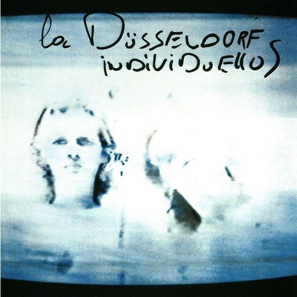 La Dusseldorf La Dusseldorf - Individuellos цена и фото