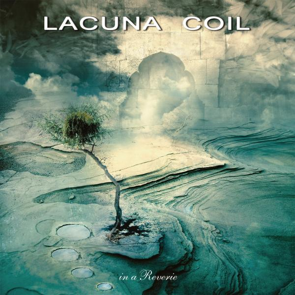 Lacuna Coil - In A Reverie (lp + Cd)