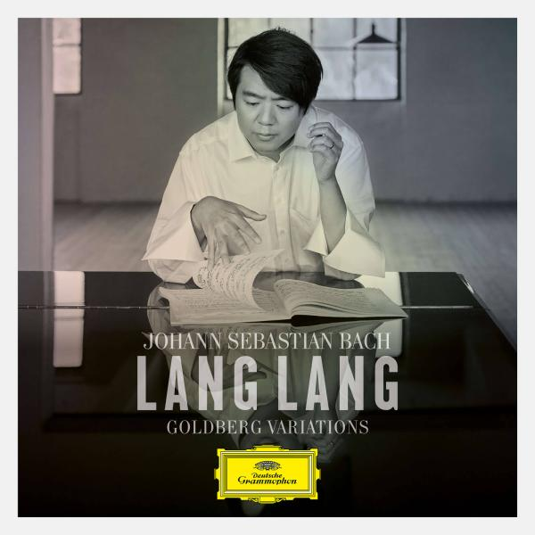 Lang Bach Bach: Goldberg Variations