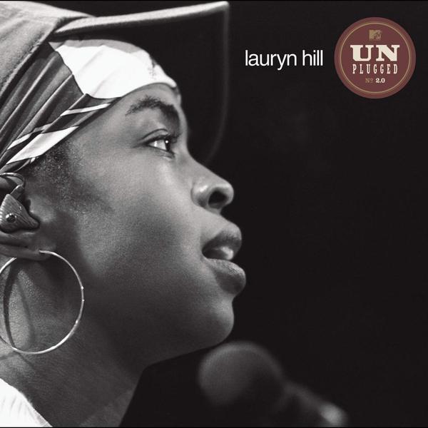 Lauryn Hill Lauryn Hill - Mtv Unplugged No. 2.0 (2 LP) lauryn hill mtv unplugged no 2 0 href
