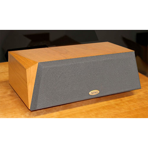 Центральный громкоговоритель Legacy Audio Cinema HD Black Oak акустика центрального канала audio physic classic center oak