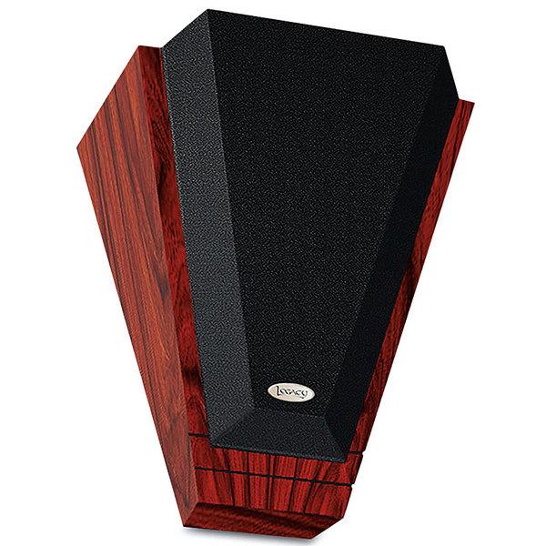 Специальная тыловая акустика Legacy Audio