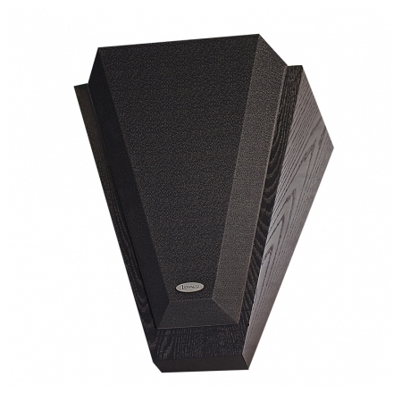 Специальная тыловая акустика Legacy Audio Deco Black Oak акустика центрального канала audio physic classic center oak