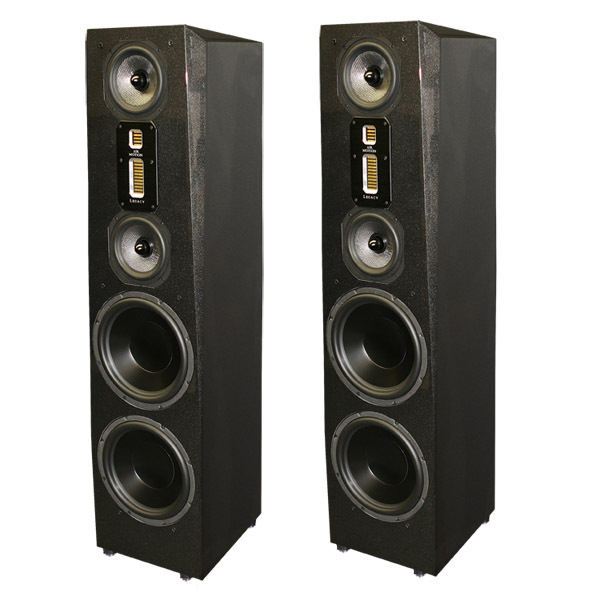 Напольная акустика Legacy Audio Focus SE Black Pearl highscreen boost 2 se