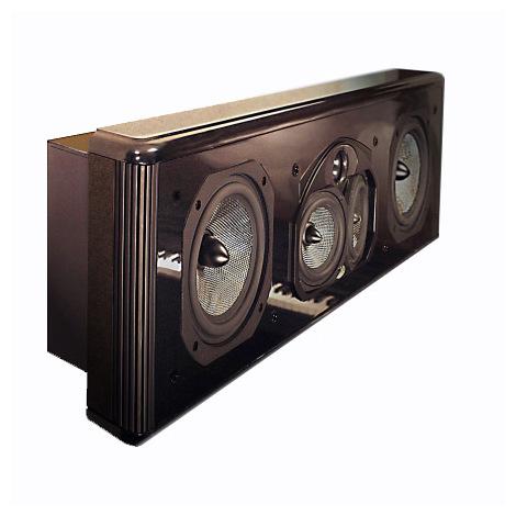 Центральный громкоговоритель Legacy Audio Harmony HD Center Black Pearl акустика центрального канала mt power elegance center black