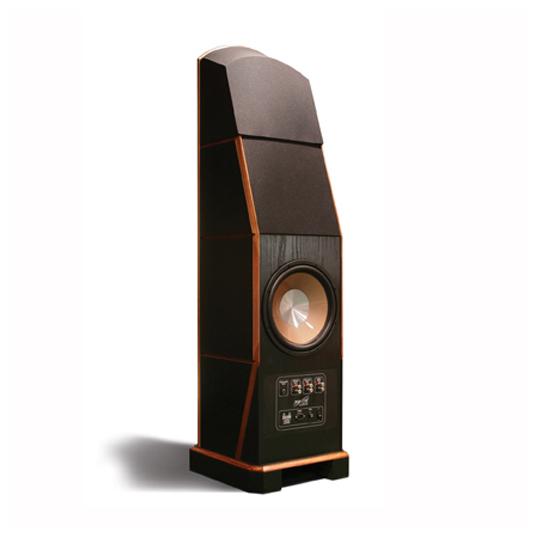 Напольная акустика Legacy Audio Helix Black Pearl напольная акустика legacy audio helix rosewood