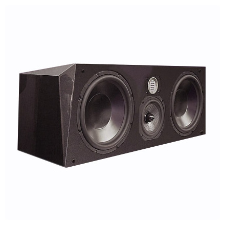 Центральный громкоговоритель Legacy Audio Marquis HD Black Pearl акустика центрального канала paradigm prestige 45c black walnut