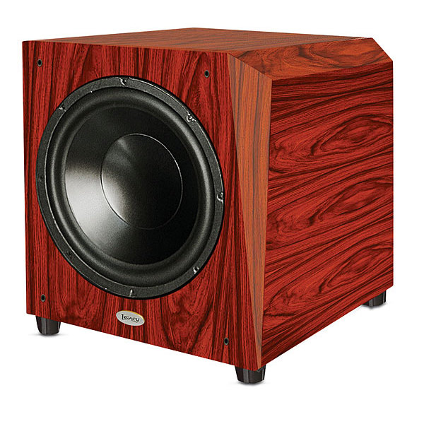 Активный сабвуфер Legacy Audio Metro Rosewood активный сабвуфер legacy audio point one black oak