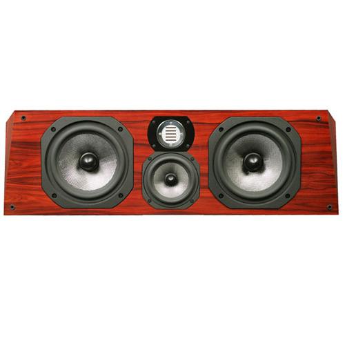 Центральный громкоговоритель Legacy Audio SilverScreen HD Rosewood центральный громкоговоритель monitor audio gold c150 piano black