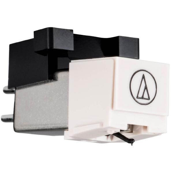 Фото - Головка звукоснимателя Lenco N-40 головка торцевая 12 гранная 50 мм 3 4 станкоимпорт г 34 42 м50