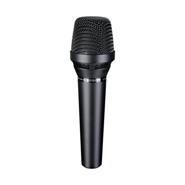 Вокальный микрофон Lewitt