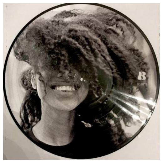 Lianne La Havas - (limited, Picture Disc)