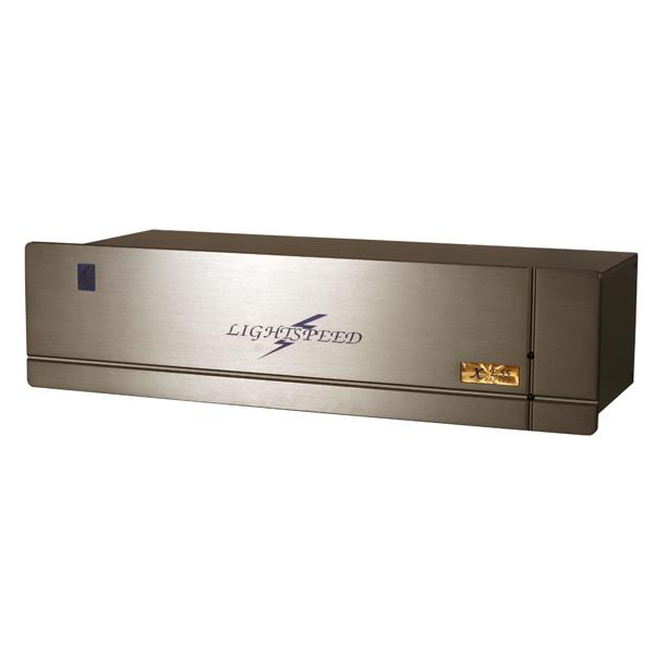 Сетевой фильтр Lightspeed CLS X-E55 cls ldx36 3 dmx driver dimmer max 36x3w luxeon led