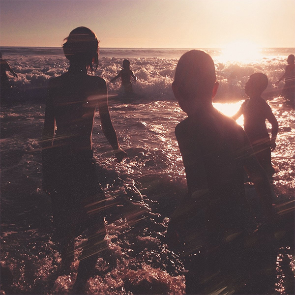 Linkin Park Linkin Park - One More Light рюкзак picard 9809 113 001 schwarz