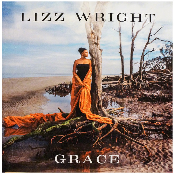 Lizz Wright Lizz Wright - Grace creative wright aircraft 3d metal high quality diy laser cut puzzles jigsaw model toy