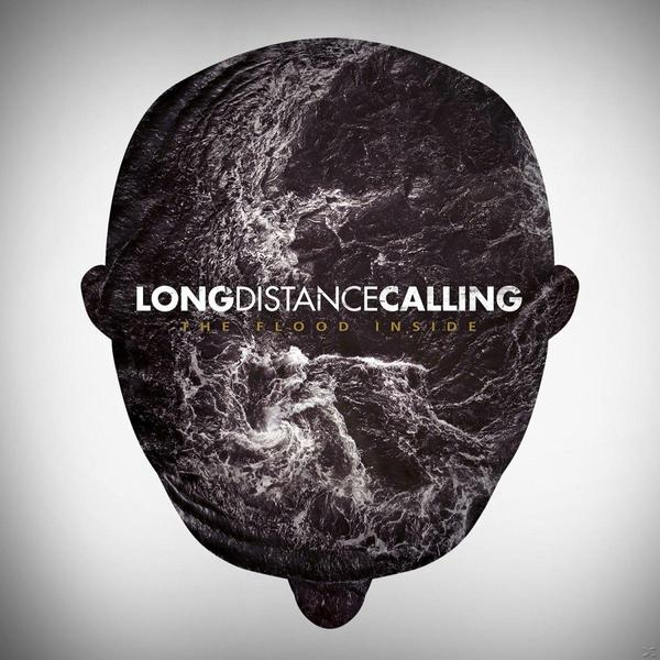 Long Distance Calling Long Distance Calling - The Flood Inside (re-issue 2016) (2 Lp+cd) цены онлайн