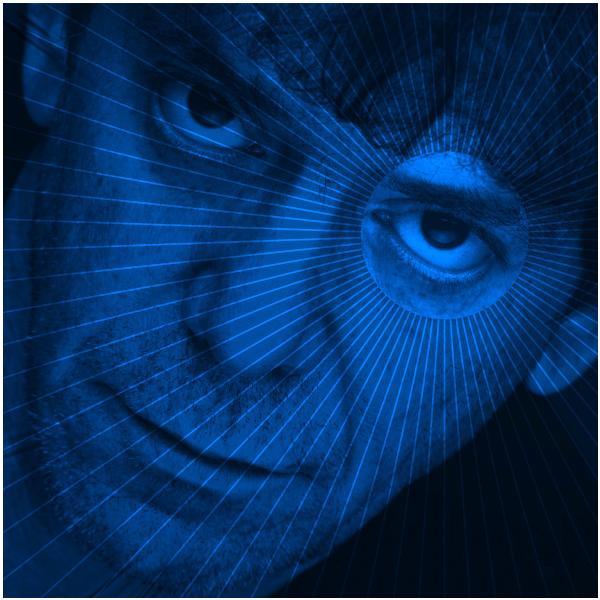 Lou Reed - Set The Twilight Reeling (limited, 2 Lp, 180 Gr)