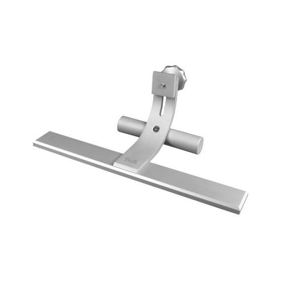 Стойка для акустики T+A LS-TLP Silver