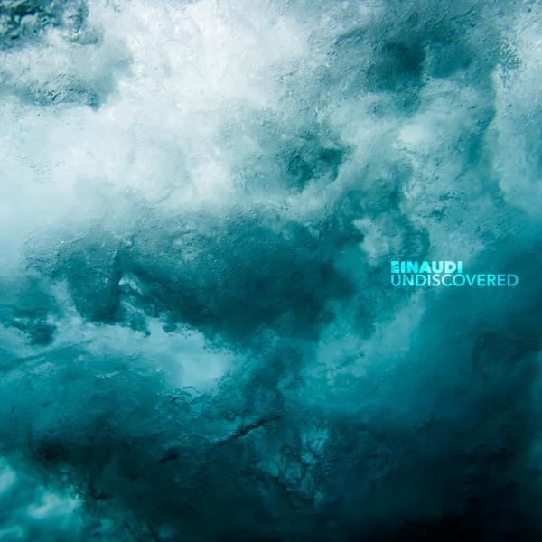 Ludovico Einaudi Ludovico Einaudi - Undiscovered (2 LP) (уценённый Товар)