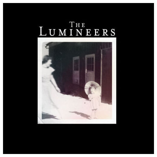 Lumineers - The