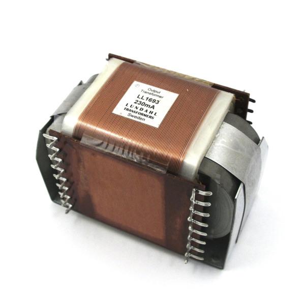 Трансформатор Lundahl LL1693 lundahl ll1583