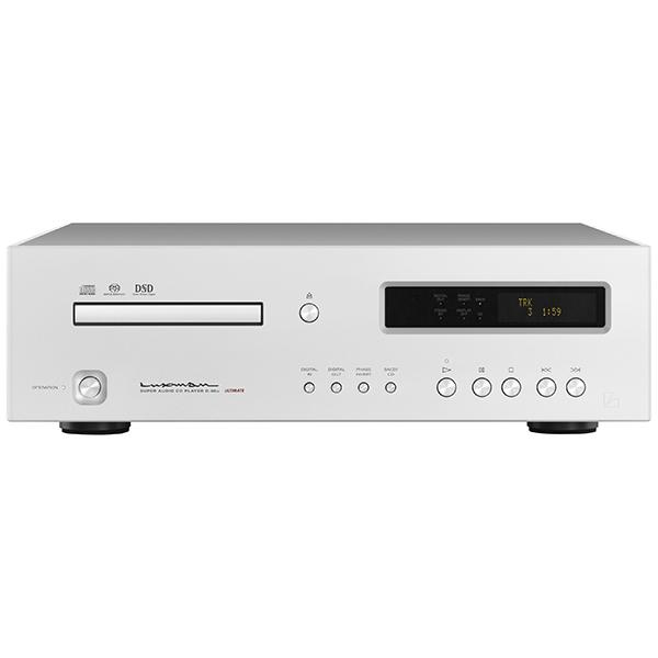 CD проигрыватель Luxman D-06u luxman l507ux