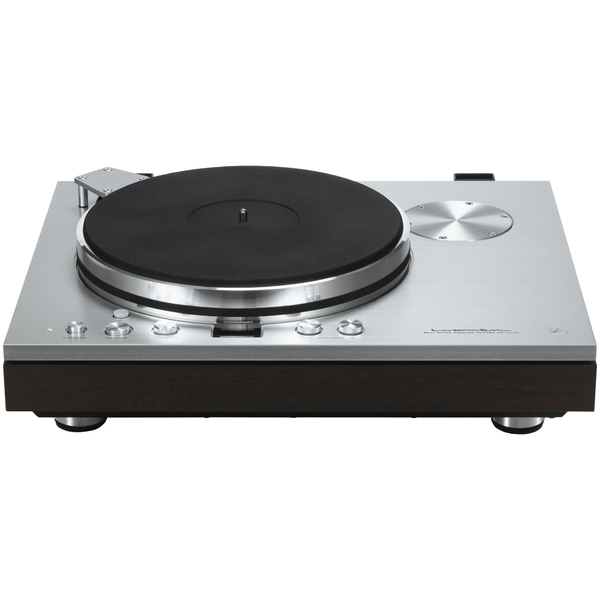 Виниловый проигрыватель Luxman PD-171AL (OPPD-AB1) cd проигрыватель luxman d 05u