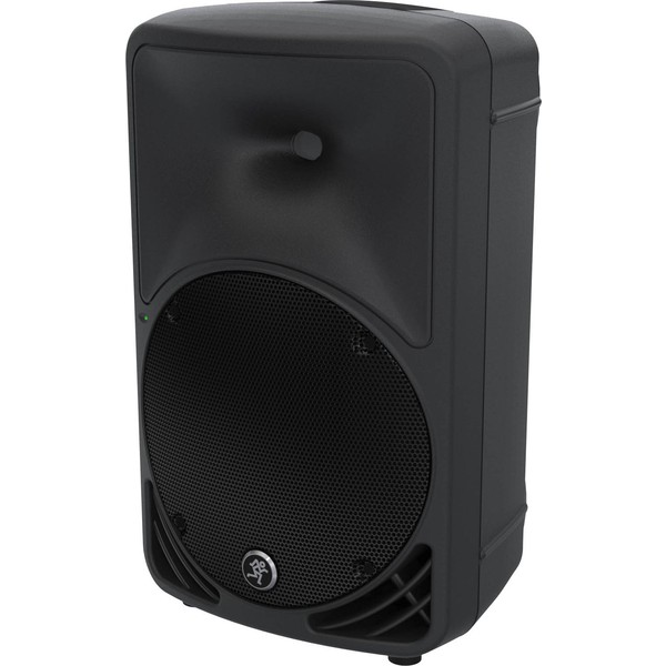 Профессиональная активная акустика Mackie SRM350v3 активная акустическая система mackie thump12