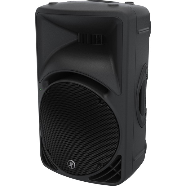 Профессиональная активная акустика Mackie SRM450v3 mackie srm450v3