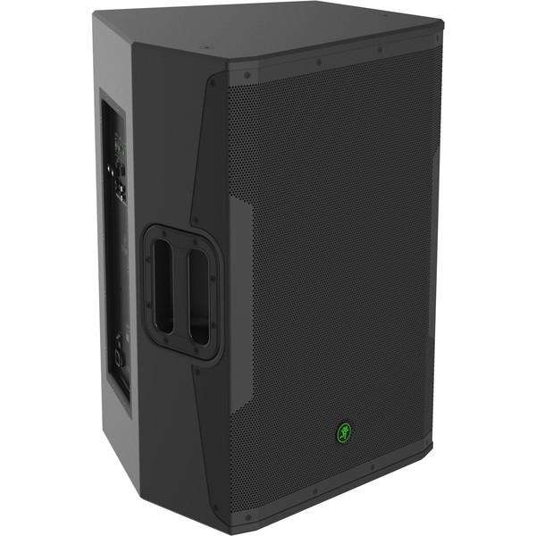 Профессиональная активная акустика Mackie SRM650 активная акустическая система mackie thump12