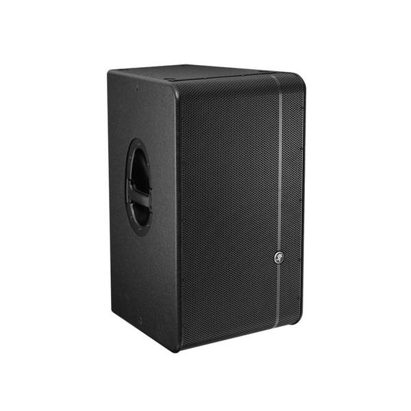 все цены на Профессиональная активная акустика Mackie HD1521