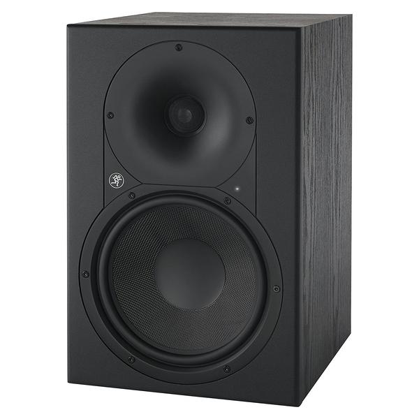 Студийные мониторы Mackie XR824 активный студийный монитор mackie mr6 mk3