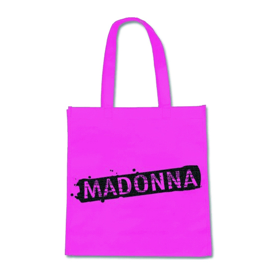 Madonna - Logo