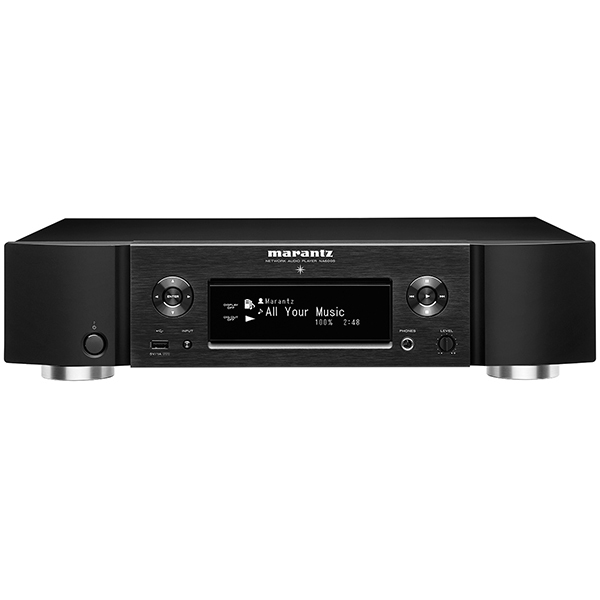 Сетевой проигрыватель Marantz NA6005 Black 50pcs smt 3x6x3 5mm 3 6 3 5mm tactile tact push button micro switch momentary