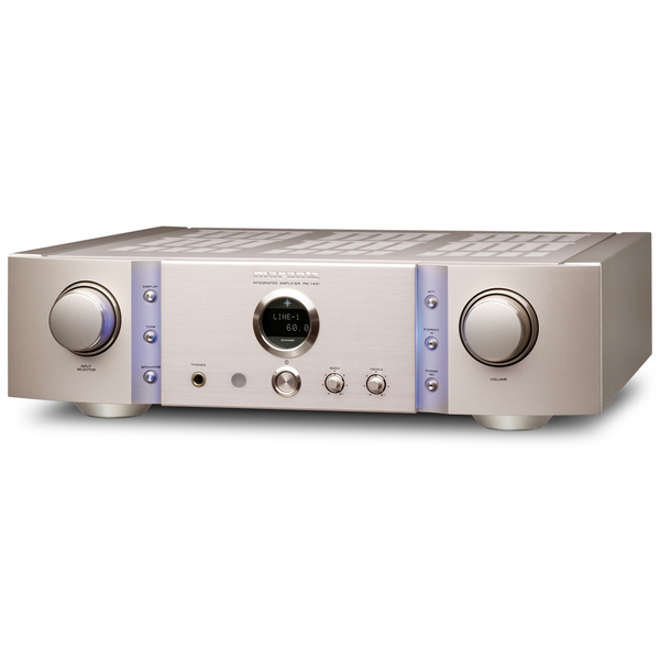 Стереоусилитель Marantz PM-14S1 Special Edition Silver/Gold hozier hozier hozier special edition 2 cd