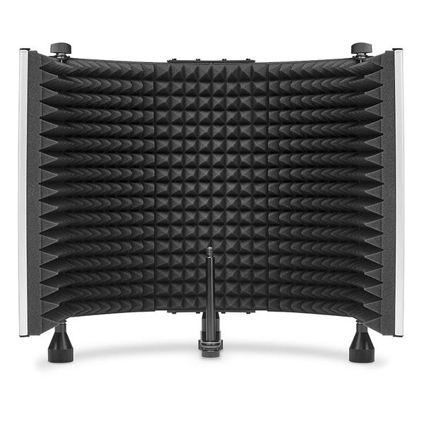 Панель для акустической обработки Marantz Sound Shield (1 шт.) ultra loud bicycle air horn truck siren sound 120db