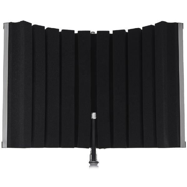Акустический экран Marantz Professional Sound Shield Compact (1 шт.)