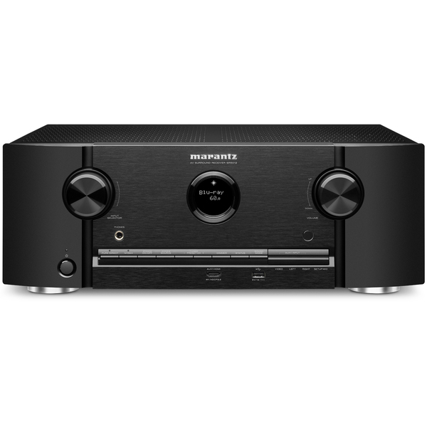 AV ресивер Marantz SR5012 Black декор adex studio relieve vizcaya timberline 14 8x14 8
