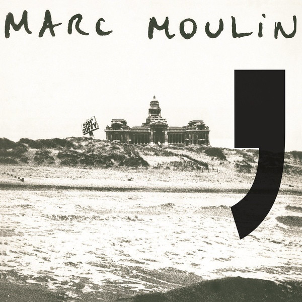 Marc Moulin Marc Moulin - Sam Suffy (2 Lp, 180 Gr) marc moulin i am you виниловая пластинка