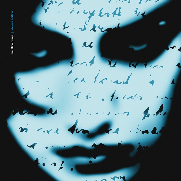 Marillion - Brave (5 Lp, 180 Gr)