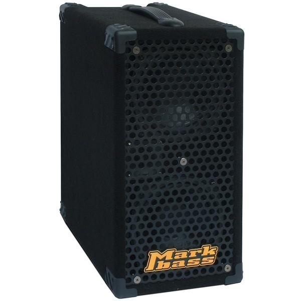 Басовый комбоусилитель Markbass Minimark басовый усилитель ampeg svt 7pro