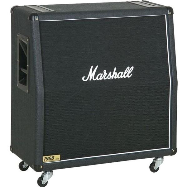 Гитарный кабинет Marshall 1960AV гитарный кабинет marshall mx412ar