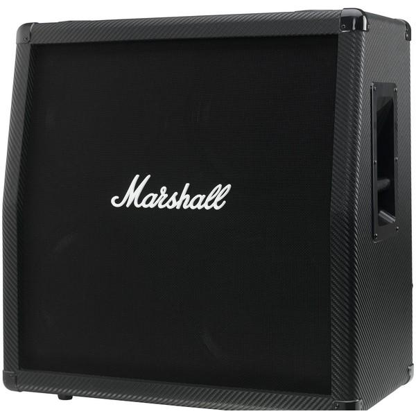Гитарный кабинет Marshall MG412ACF