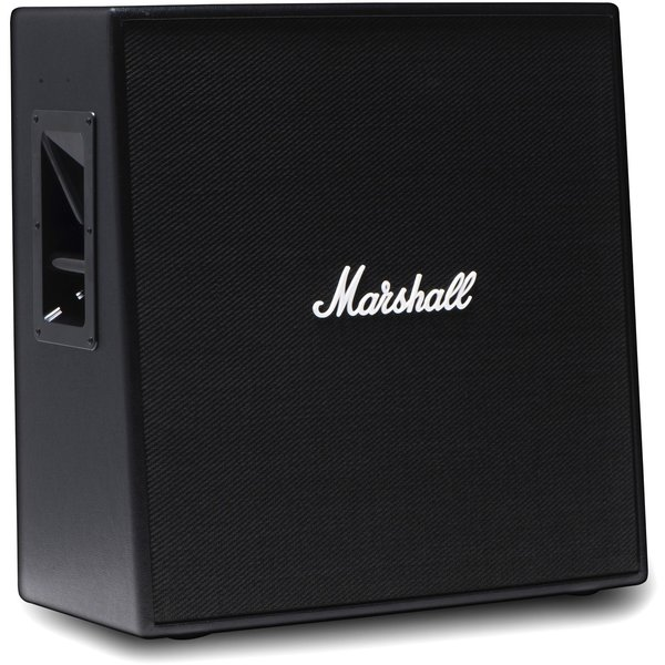 "Гитарный кабинет Marshall CODE 412 marshall code 50 50w combo with 12"" speaker"